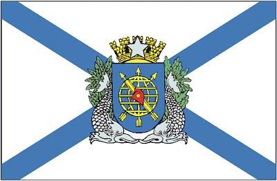 guanabara-bandeira