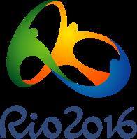 Olympia_2016_-_Rio.svg_-1200x1216 (1)