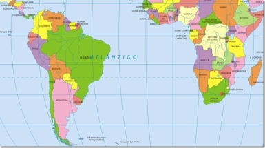 mapa-mundi-america-sul-africa_thumb