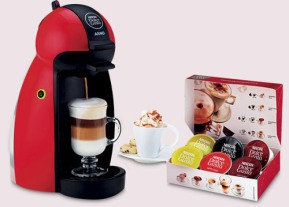 maquina-cafe-expresso-arno-dolce-gusto-piccolo-vermelho-01