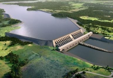 Usina-Belo-Monte2
