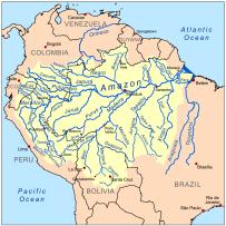 1200px-Amazonriverbasin_basemap