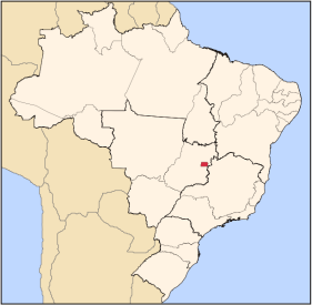 mapa_localizacao_Distrito_Federal_no_Brasil