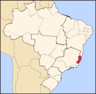 mapa_localizacao_espirito_santo_no_Brasil