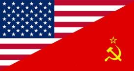 guerra-fria-estados-unidos-e-uni25c325a3o-sovi25c325a9tica