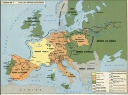 imperio_napoleonico