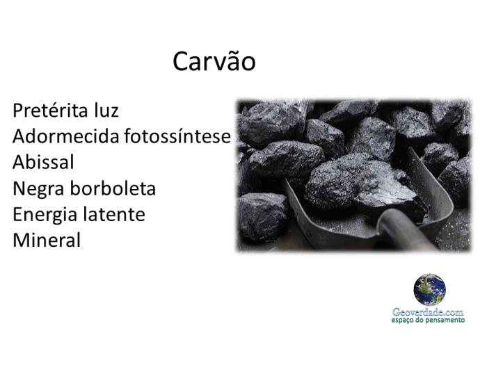 carvao