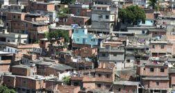 favela_1