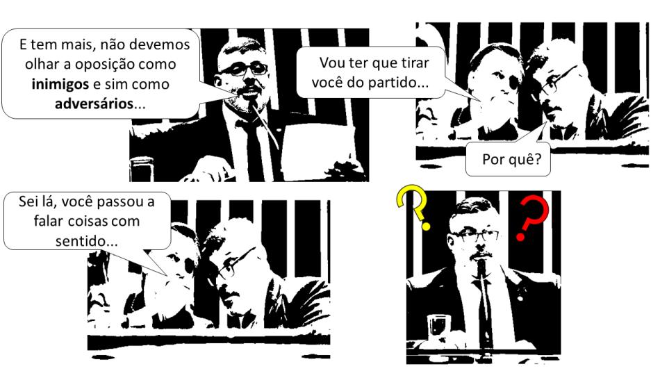 piada 2