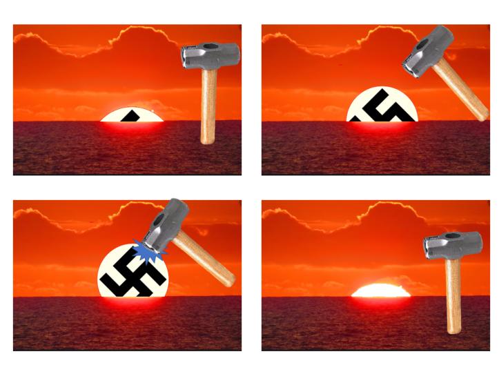 martelo